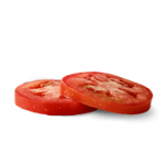 14_tomato