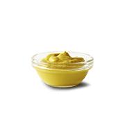 6_mustard