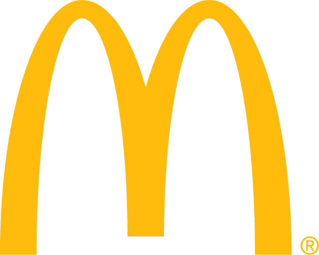 mcd_goldenarches_1235_rgb