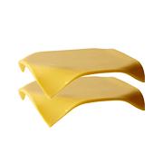 10_2_cheddar_slices