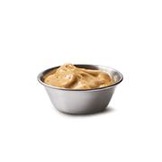 16_big_tasty_sauce