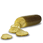 22_pickles_whole
