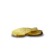 4_pickles