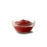 5_ketchup