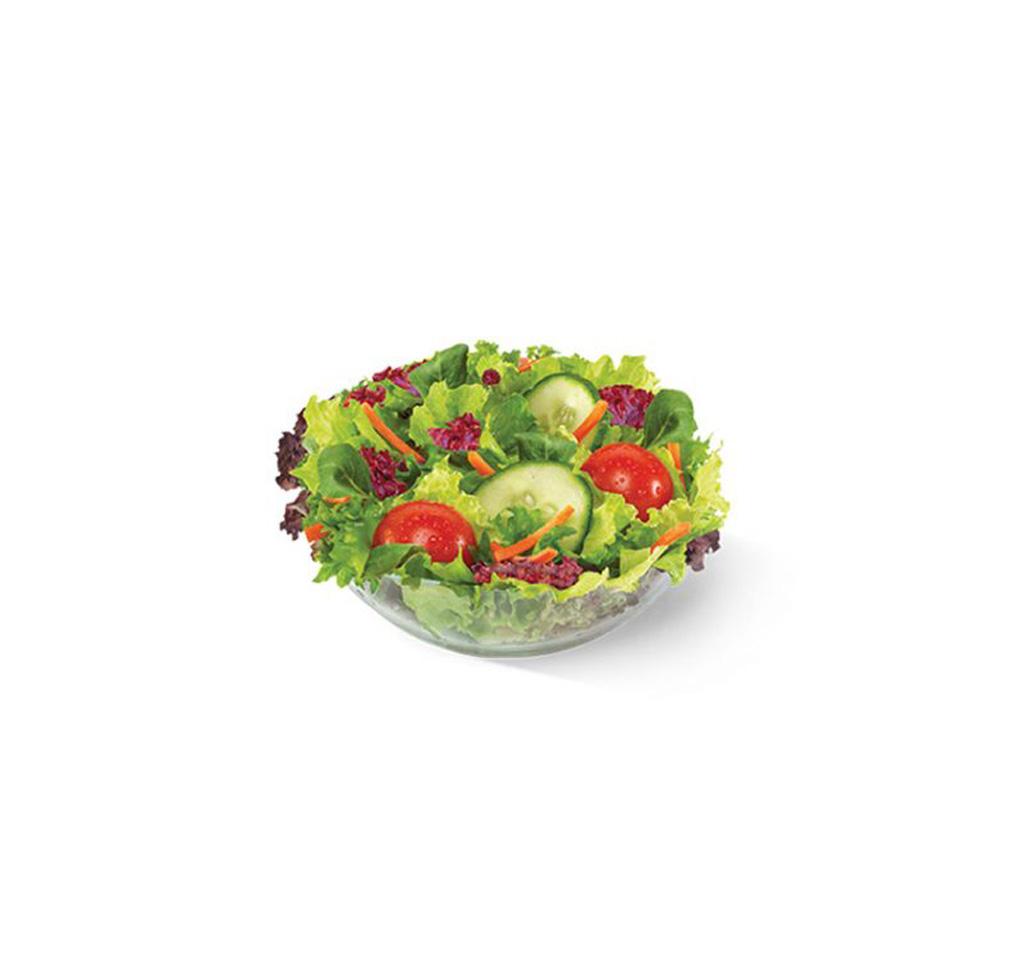 salata-1024x970